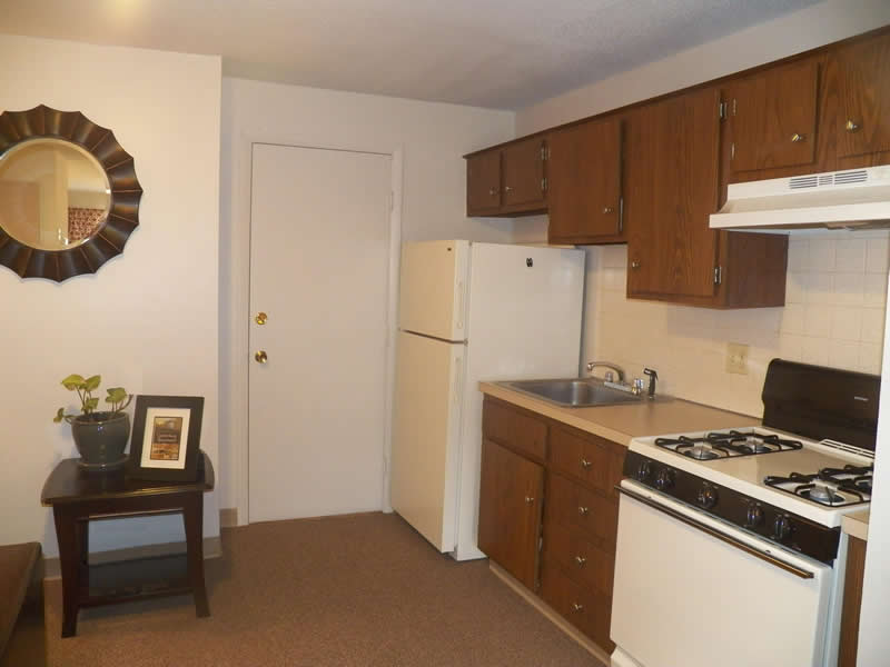 Floor plan 1 bedroom apartments in Nashua New Hampshire